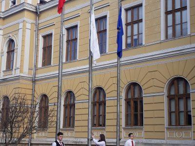 """ПДТГ """"Д. Хадживасилев""""ще представи Свищов в изложба на културно и историческо наследство на България и Румъния"""