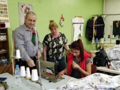 """Приключиха държавните изпити в Свищовската професионална гимназия """"Алеко Константинов"""""""
