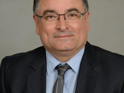"""СУ """"Николай Катранов"""" е едно от училищата партньори по проект """"Приобщи.се в нови партньорства"""""""