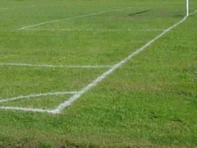 С футболен празник във Велико Търново отбелязват Световният ден на детският футбол празник