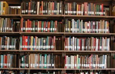 Летните занимания за деца, организирани от Градската библиотека в Свищов са отменени