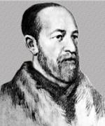 На 21 юни 1848 г. в Свищов умира големият възрожденски просветен деец и книжовник Христаки Павлович