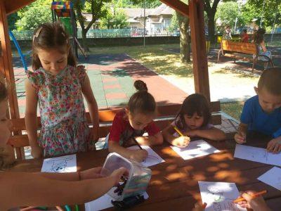 Общински градини и училища ще работят за качествено образование