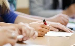 """Работа с деца по проект """"Активно приобщаване в системата на предучилищното образование"""""""