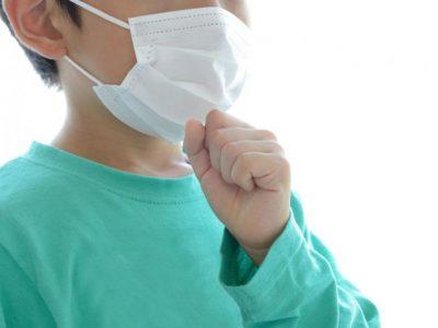 СЗО препоръча децата над 12 години да носят маски