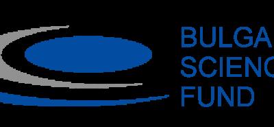 """Фонд """"Научни изследвания"""" отправя покана за участие в """"Конкурс по Национална научна програма Петър Берон. Наука и иновации с Европа."""""""