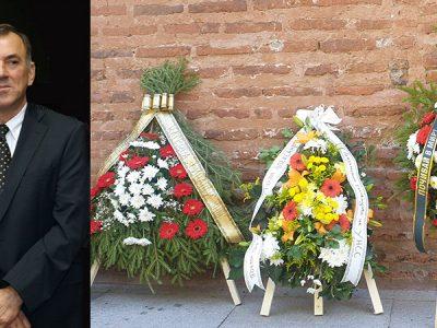 """In Memoriam: С поклон и вечна памет към доц. д-р Стоян Александров, възпитаник на ВФСИ """"Д. А. Ценов"""""""