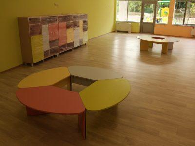 МОН предлага задължителна предучилищна подготовка за 4-годишните