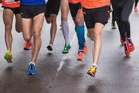 Иван Попов от Свищов се класира трети на маратон с над 600 бегачи от 13 страни