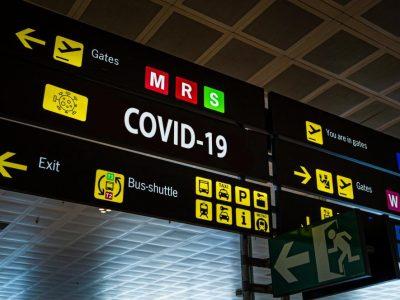 Отказа ли COVID-19 желаещите да учат в чужбина