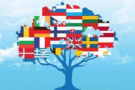 """Под мотото """"Открий превода"""" тази година Европейският ден на езиците ще бъде посветен на богатството на езиците на Европа и професията на преводача."""