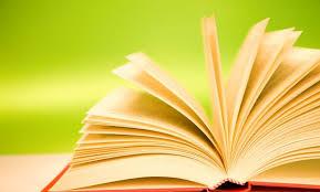 """""""Подари книга вместо цвете"""" за първия учебен ден"""