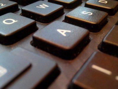 Справят ли се учителите в онлайн среда