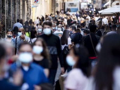 Отличници и двойкаджии: Как Европа се справя и се проваля с коронавируса