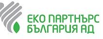 """""""Еко Партнърс България"""" провежда образователна кампания в училищата и детските градини на община Свищов"""
