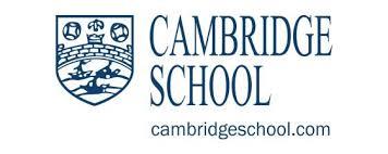 """Поредно отлично представяне за катрановци в националния кръг на състезанието по английски език, провеждано от сдружение """"Асоциация на Кеймбридж училищата в България"""""""