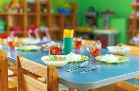Какво ядат децата в градините при 4 хранения за 2.50 лв.?