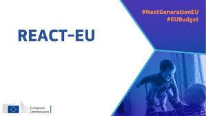 ОП НОИР няма да подкрепи здравните кабинети в училищата и детските градини с очакваните средства от REACT-EU