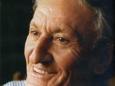 На тази дата е роден големият български писател Йордан Радичков