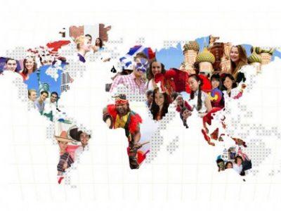 Международен конкурс в областта на финансите