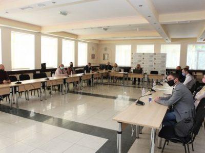 Предприемаческото поведение на студентите изследваха Свищовската академия, УНСС – София и ИУ – Варна