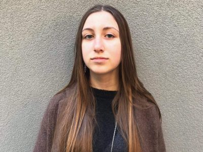 """Ученичка от СУ """"Николай Катранов"""" е втора в националното състезание на Кеймбридж"""
