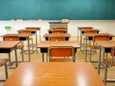 Учители настояват за дистанционно обучение поне до края на календарната година