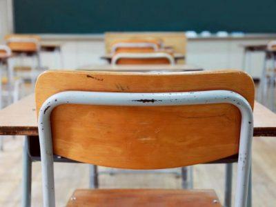 Директори искат централно решение за затваряне на училищата