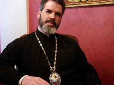 Митрополит Антоний: Готови са 50 000 учебници по религия, започва втори печат