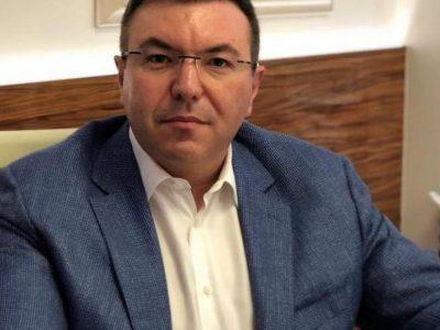 Здравният министър: Няма да се въвеждат нови мерки