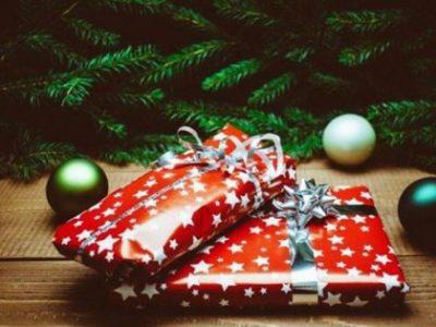 Еднократна помощ на студенти в неравностойно положение по случай предстоящите Коледни и Новогодишни празници