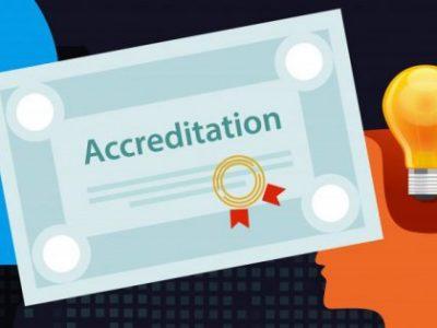 Максимална оценка за Стопанската академия от процедура за акредитация на нова Еразъм харта за висше образование 2021-2027 г.