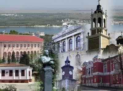 Свищовски забележителности предложени сред 100-те Национални туристически обекта на България
