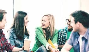 Търсят се младежи за участие в пленарните сесии на Конгреса на местните и регионалните власти през 2021 г.