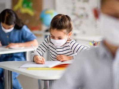 Четиригодишните деца ще подлежат на задължителна предучилищна подготовка
