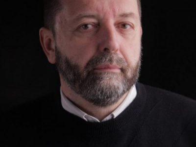 Слободан Симич е 54-ят лауреат на Международния конкурс за къс хумористичен разказ на името на Алеко Константинов