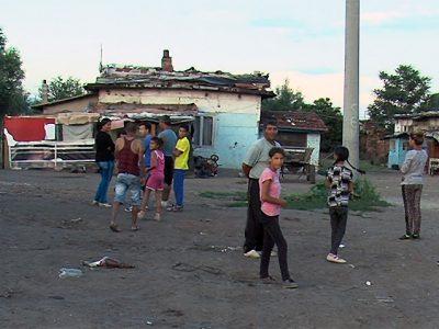 Национално проучване регистрира спад на ромската неграмотност