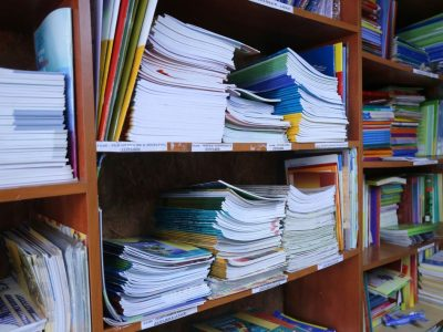 МОН утвърди нови учебни програми за 5-и, 6-и и 7-и клас по пет предмета