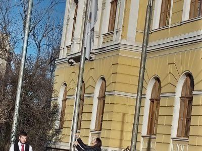 """ПДТГ """"Димитър Хадживасилев"""" отбелязва своя празник"""