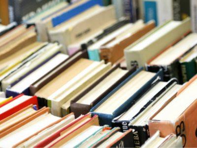 """Образователната платформа """"Книговище"""" започва кампания за насърчаване на детското четене"""