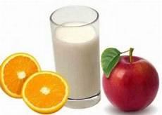 """Още 8 615 деца получават плодове, зеленчуци и млечни продукти по схемите """"Училищно мляко"""" и """"Училищен плод"""""""