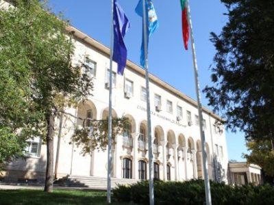 Свищовската академия отново предизвиква българските средношколци с Национални ученически състезания по икономика