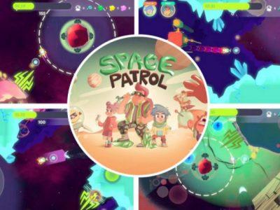 Български екип разработи образователна мобилна игра за деца