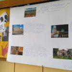 Международен ден за опазване на паметниците на културата