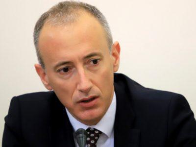 Красимир Вълчев: Няма да има удължаване на учебната година