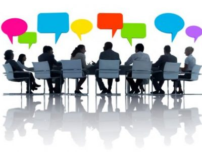 Дискусия на тема Корпоративна социална отговорност и Стратегията КСО на Министерство на труда и социалната Политика
