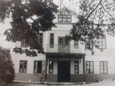 """Исторически музей Свищов откри изложба """"95 години от откриването на къща музей """"Алеко Константинов"""""""""""