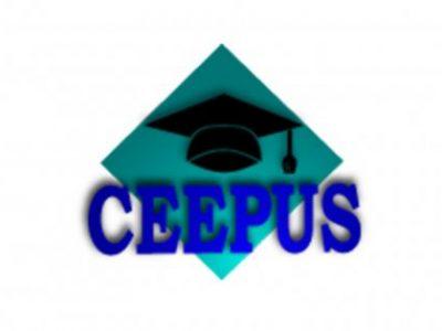 Конкурс за набиране на кандидати за мобилност на студенти и преподаватели по програма CEEPUS