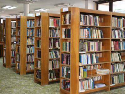 Министерството на културата одобри проектите на девет свищовски библиотеки