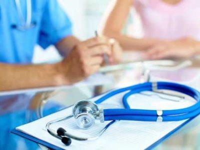 КТД със СО на ФСЗ към КНСБ за детско и училищно здравеопазване